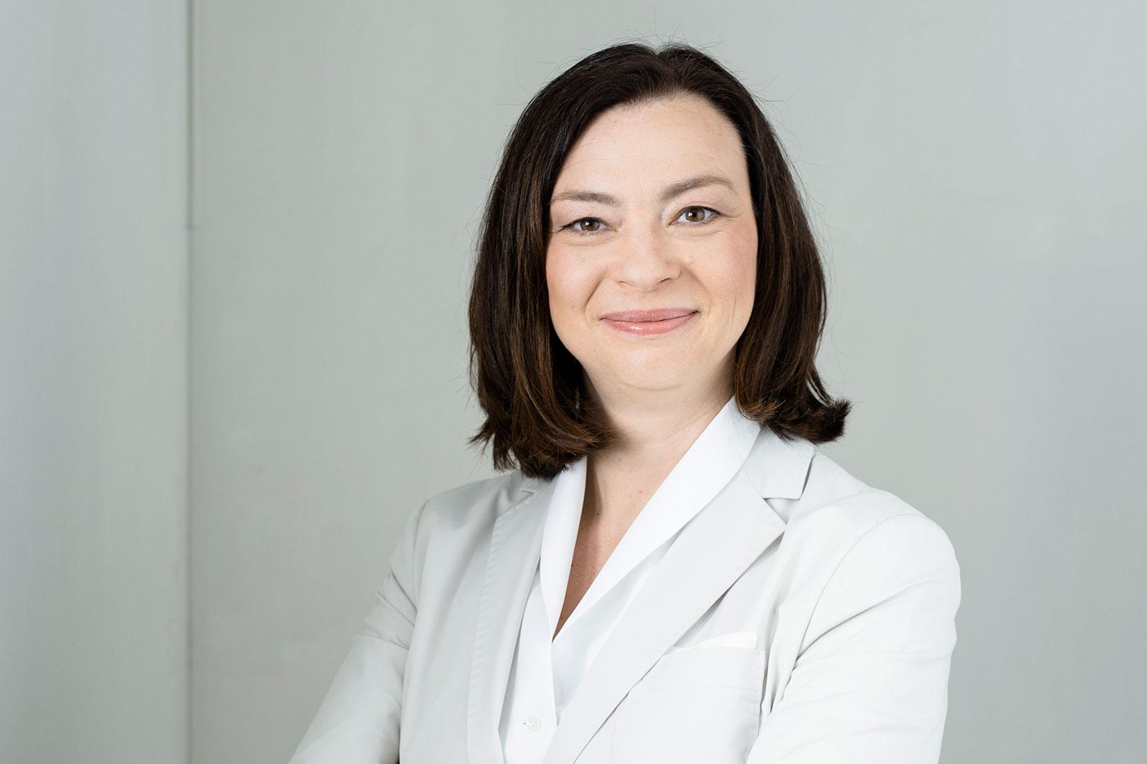Corinna Schöps