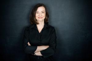 Corinna Schöps MBSR-Lehrerin bietet Achtsamkeitstraining in Hamburg